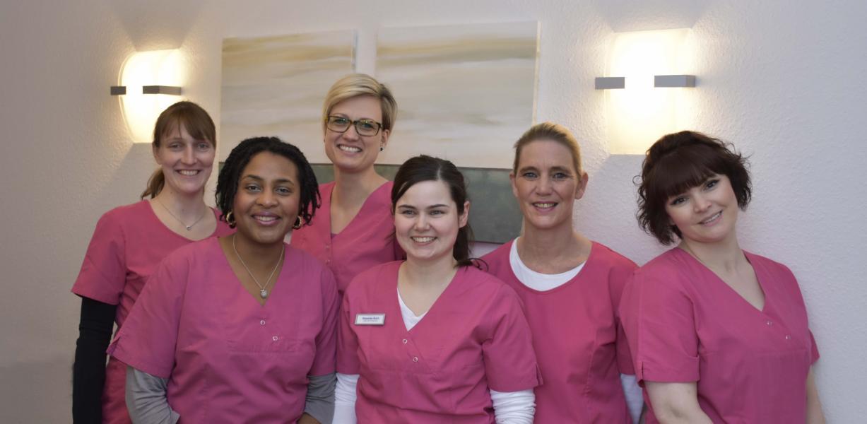 Frauenarzt Fickt Schwangere Patientin